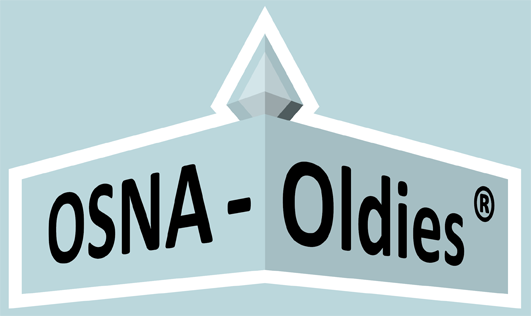 OSNA Oldies